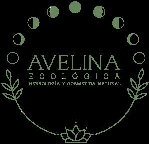logo-Avelina-verde-42